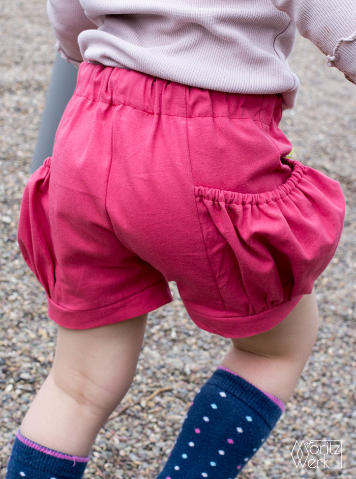 05_Bubble-Pocket-Shorts_Moritzwerk