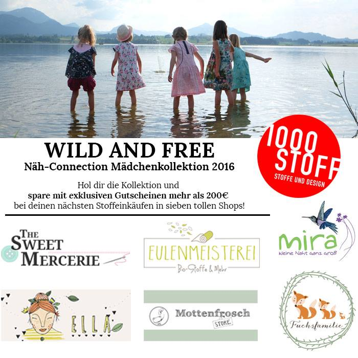 Wildandfree_Naehconnection