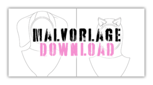 Malvorlage downloaden